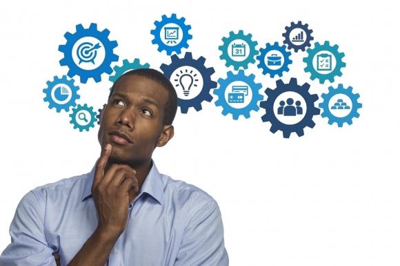 Confira 3 dicas para escolher o ponto comercial apropriado para seu negócio