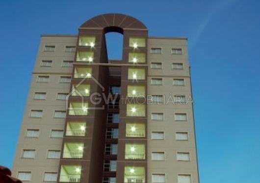 Apartamento Quinta dos Bandeirantes