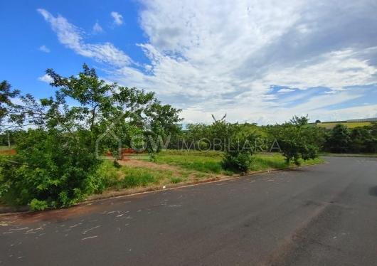 Terreno no Parque das Araucárias